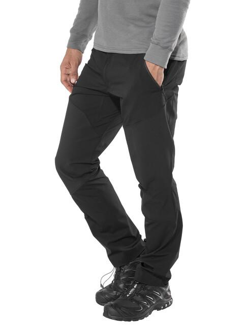Arc'teryx M's Gamma Rock Pants black